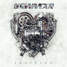 Ignition mp3 Album by Newman