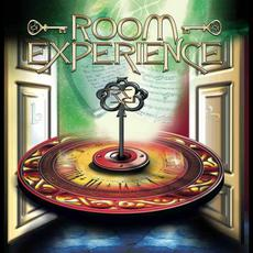 Room Experience mp3 Album by Room Experience