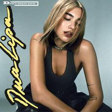 Don't Start Now mp3 Single by Dua Lipa