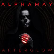 Afterglow mp3 Single by Alphamay