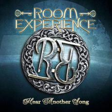 Hear Another Song mp3 Single by Room Experience