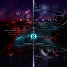 Warp Duality mp3 Compilation by Various Artists