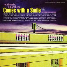 Comes With a Smile, Volume 4: Let Them In, All of Them mp3 Compilation by Various Artists
