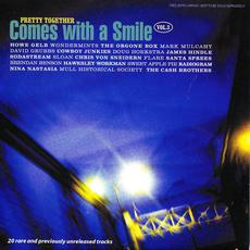 Comes With a Smile, Volume 3: Pretty Together mp3 Compilation by Various Artists