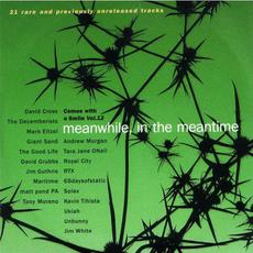 Comes With a Smile, Volume 12: Meanwhile, in the Meantime mp3 Compilation by Various Artists