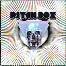 Psych Box mp3 Compilation by Various Artists