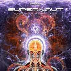 Supernaut mp3 Compilation by Various Artists