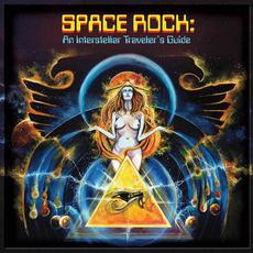 Space Rock: An Interstellar Traveler's Guide mp3 Compilation by Various Artists