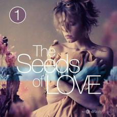 The Seeds Of Love, Vol. 1 mp3 Compilation by Various Artists