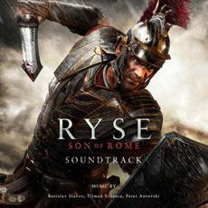 Ryse: Son of Rome (Soundtrack) mp3 Soundtrack by Various Artists