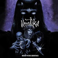 Verotika (Motion Picture Soundtrack) mp3 Soundtrack by Various Artists