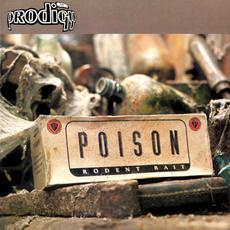 Poison mp3 Single by The Prodigy