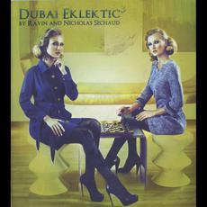 Dubai Eklektic³ mp3 Compilation by Various Artists