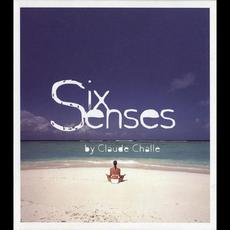 Six Senses mp3 Compilation by Various Artists