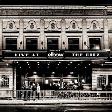 Live at The Ritz - An Acoustic Performance mp3 Live by Elbow