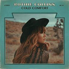 Cold Comfort mp3 Album by Ruthie Collins