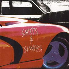 Saints & Sinners mp3 Album by Saints & Sinners