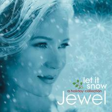 Let it Snow: A Holiday Collection (Deluxe Edition) mp3 Album by Jewel