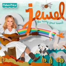 The Merry Goes 'Round mp3 Album by Jewel
