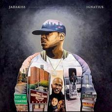 Ignatius mp3 Album by Jadakiss
