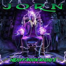 Heavy Rock Radio II - Executing The Classics mp3 Album by Jorn