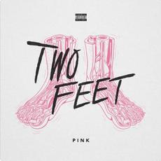 Pink mp3 Album by Two Feet