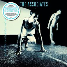 The Affectionate Punch (Re-Issue) mp3 Album by The Associates