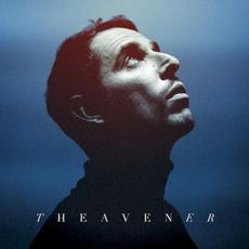Heaven mp3 Album by The Avener