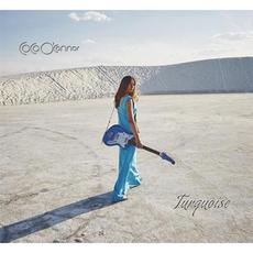 Turquoise mp3 Album by Coco O'Connor