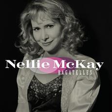 Bagatelles mp3 Album by Nellie McKay