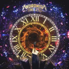 Timeless mp3 Album by Andromida