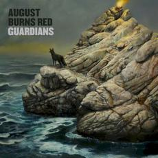 Guardians mp3 Album by August Burns Red