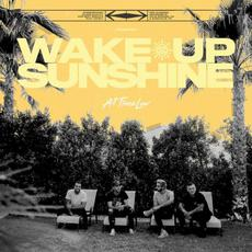 Wake Up, Sunshine mp3 Album by All Time Low