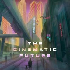 The Cinematic Future mp3 Album by Aviators
