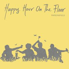 Happy Hour on the Floor mp3 Album by Parsonsfield
