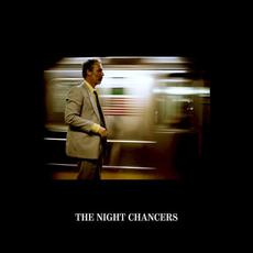 The Night Chancers mp3 Album by Baxter Dury