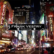 My Collection mp3 Artist Compilation by Frank Vestry
