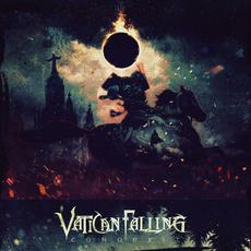 Conquest mp3 Album by Vatican Falling
