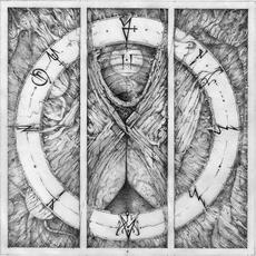 Villainy II : Dim mp3 Album by Villainy (2)