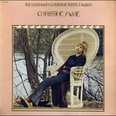 The Legendary Christine Perfect Album mp3 Album by Christine McVie