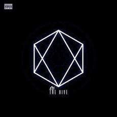 The Hive mp3 Album by Eldest 11