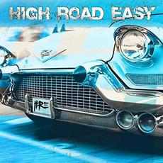 High Road Easy mp3 Album by High Road Easy