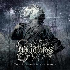 The Art of Morphology mp3 Album by Dawn of Ouroboros
