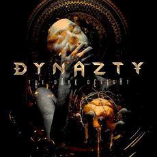 The Dark Delight mp3 Album by Dynazty