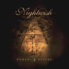 Hvman. :||: Natvre. mp3 Album by Nightwish