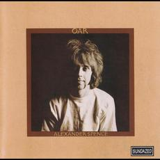 "Oar (Remastered) mp3 Album by Alexander ""Skip"" Spence"
