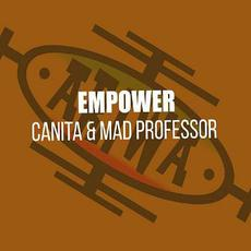 Empower mp3 Single by Mad Professor & Canita
