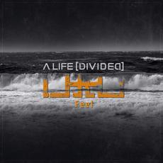 Feel mp3 Single by A Life Divided