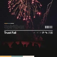 Trust Fall mp3 Single by Spiritbox