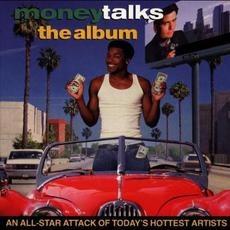 Money Talks: The Album mp3 Compilation by Various Artists
